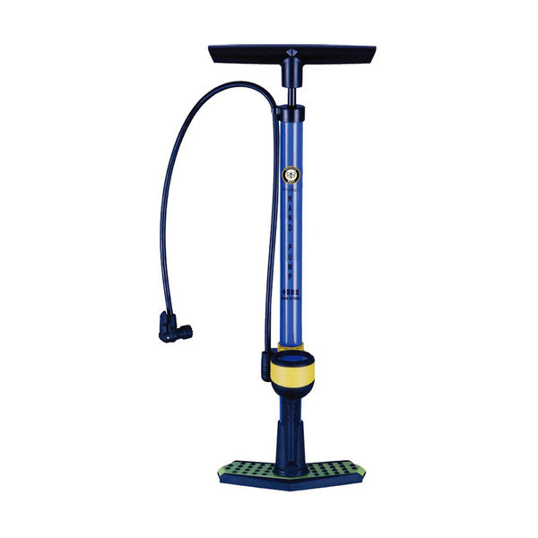 The hand pump-KB-02C