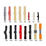 Pump accessories-B1~B16