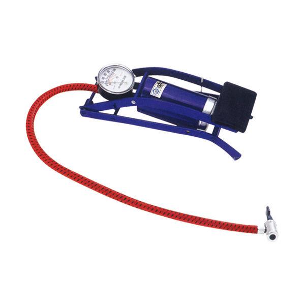 Foot pump-F892-C