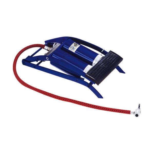 Foot pump-F970-A