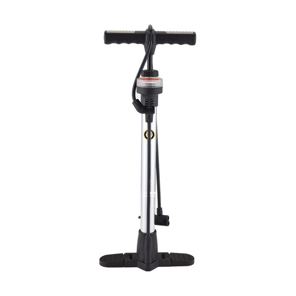 The hand pump-KB-25C