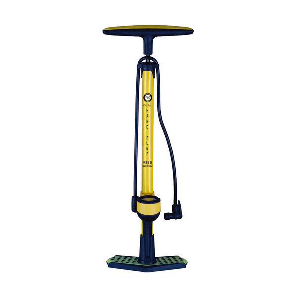 The hand pump-KB-02B