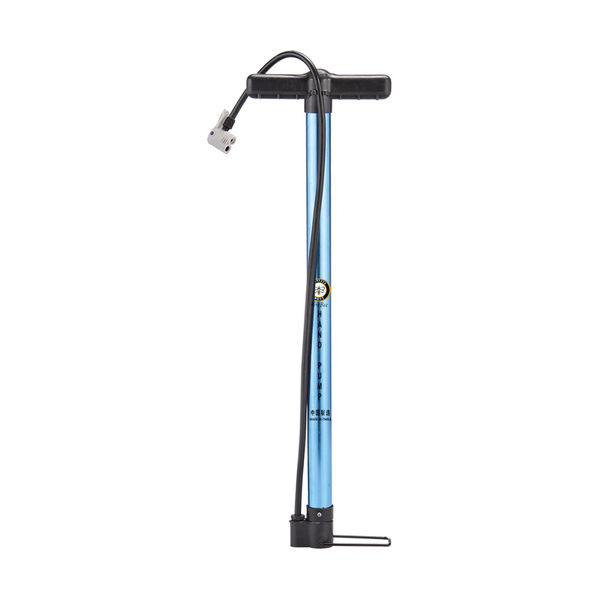 The hand pump-KB-24F
