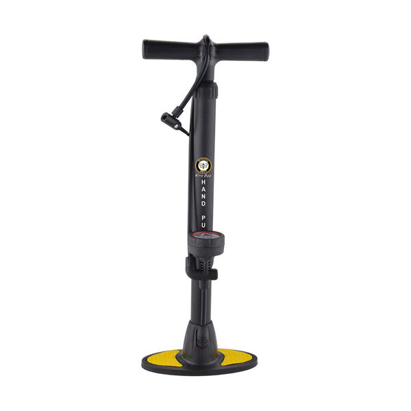 The hand pump-KB-09C