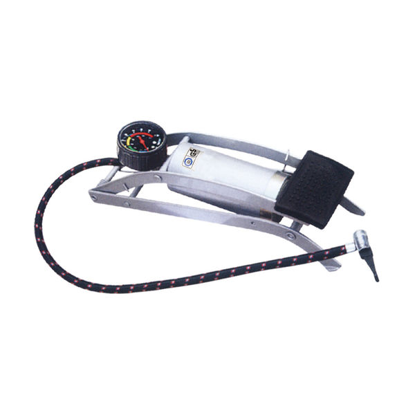 Foot pump-F902-C