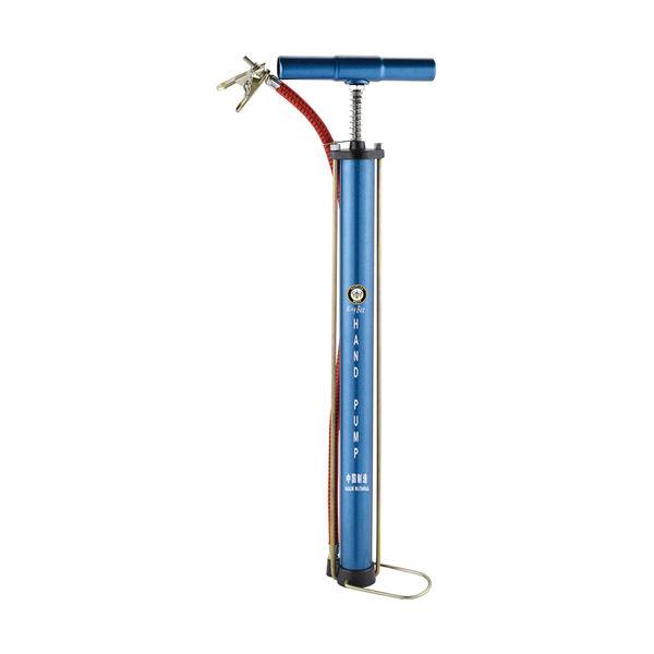 The hand pump-KB-21D