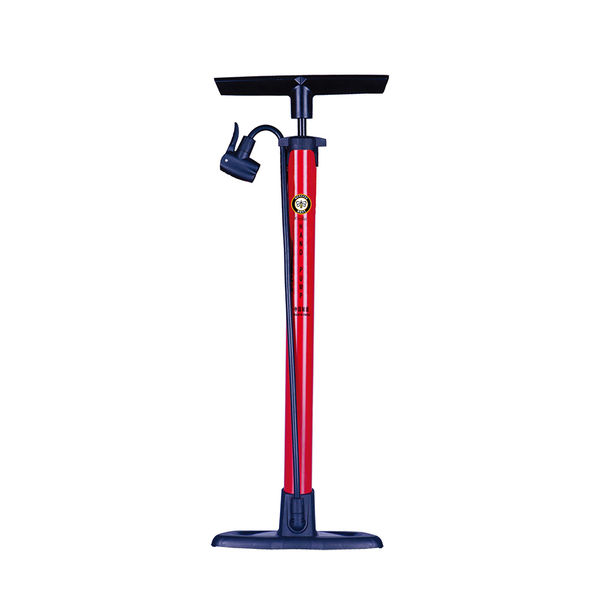 The hand pump-KB-05