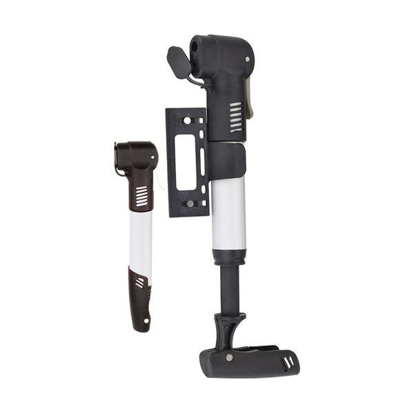 The miniature air pump-KB-35E