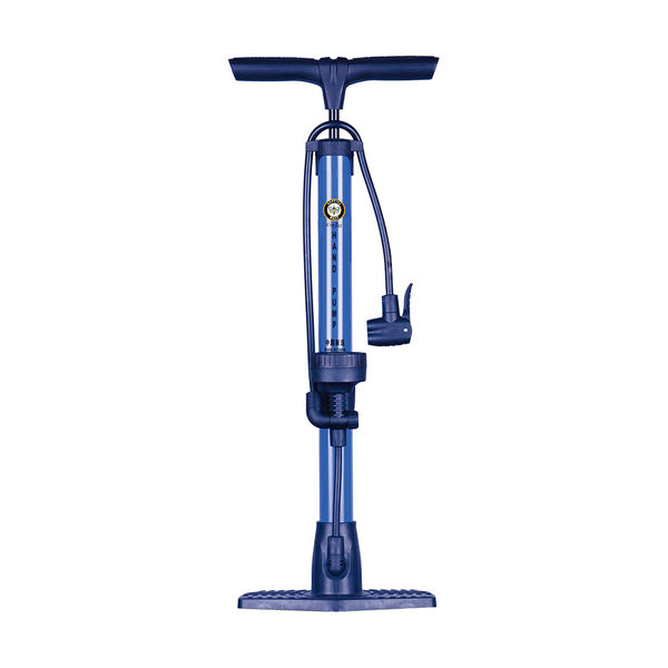 The hand pump-KB-07
