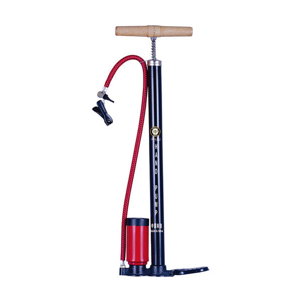 The hand pump-KB-13F