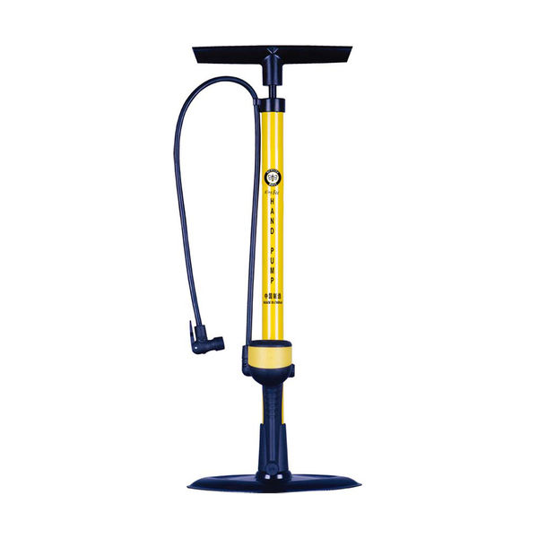 The hand pump-KB-02A
