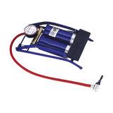 Foot pump -F970-B
