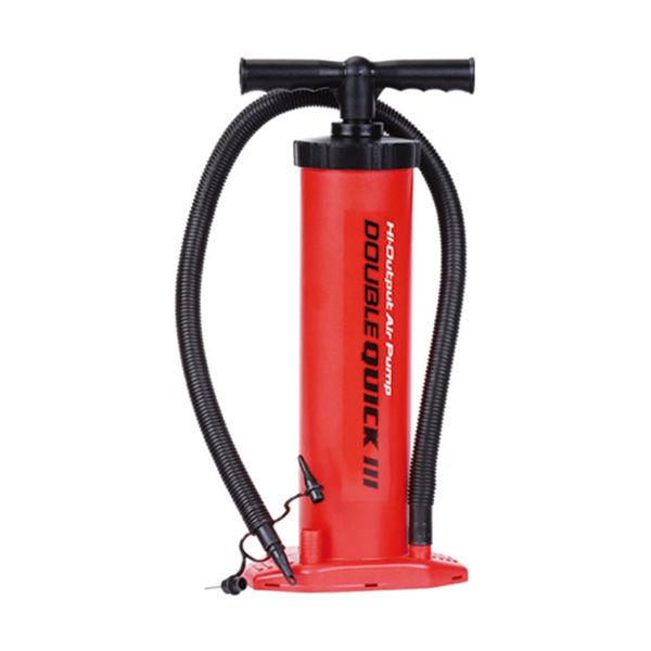 The miniature air pump-KB-37D