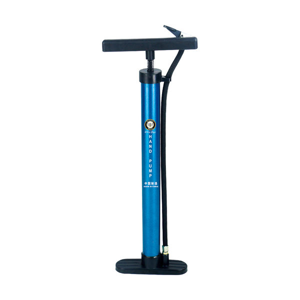 The hand pump-KB-25