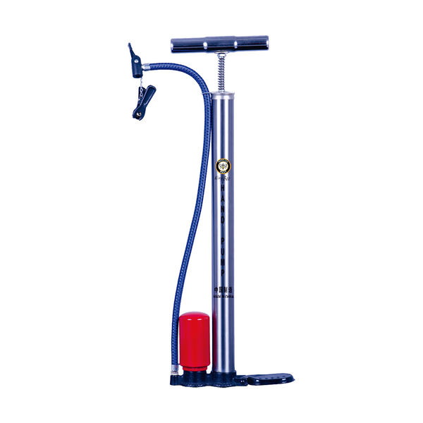 The hand pump-KB-18