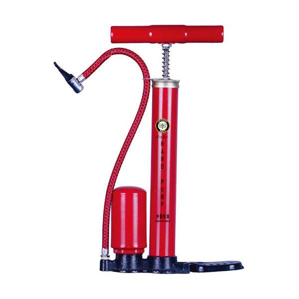 The hand pump-KB-17E