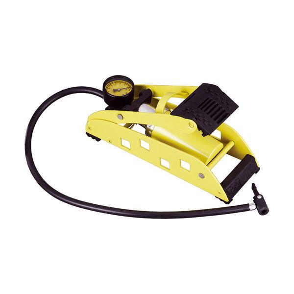 Foot pump-KB-30
