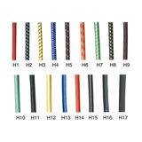 Pump accessories -H1~H17