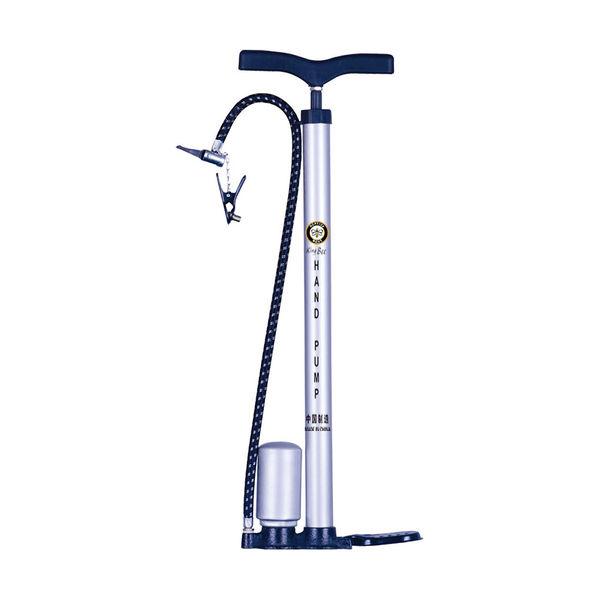 The hand pump-KB-12B