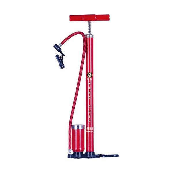 The hand pump-KB-13G