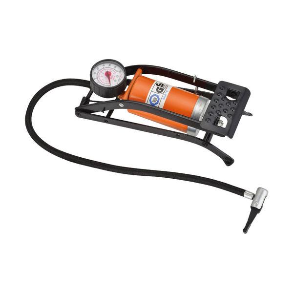 Foot pump-F892-F