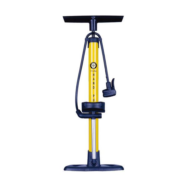 The hand pump-KB-05C