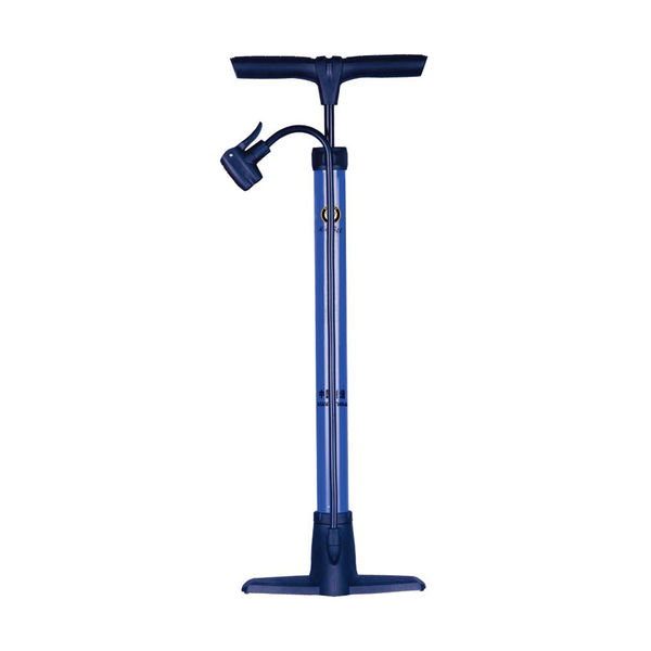 The hand pump-KB-06A