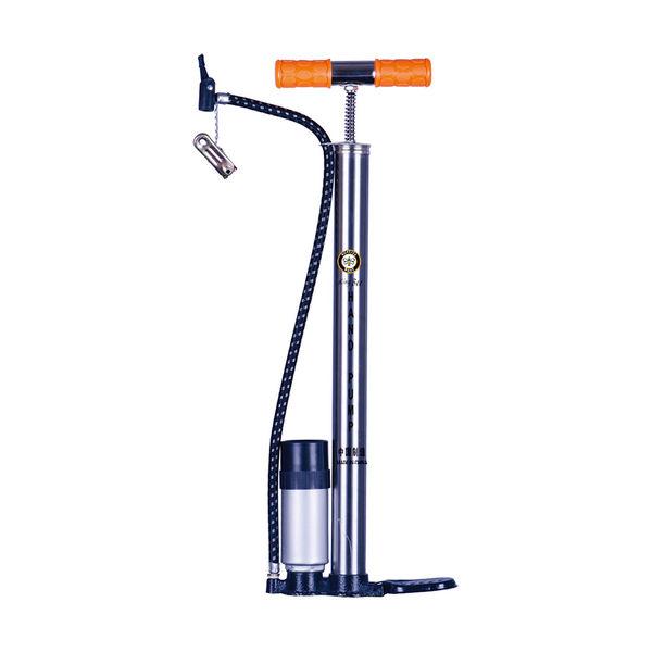 The hand pump-KB-18C