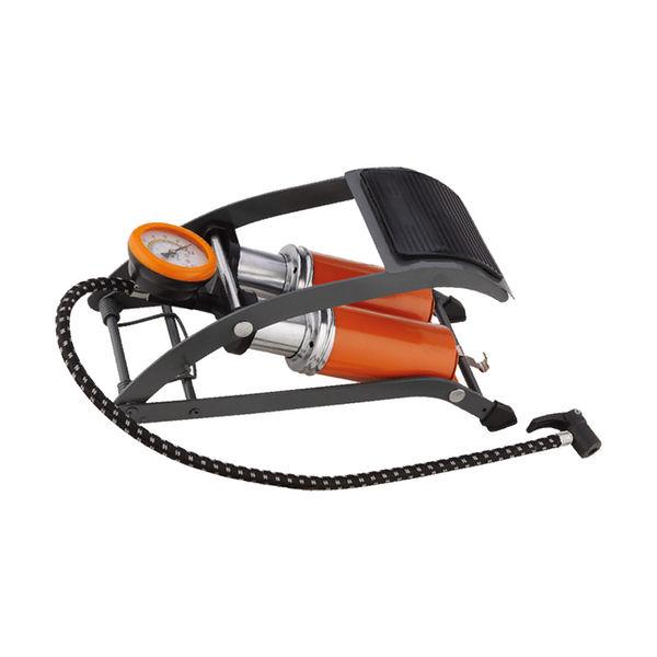 Foot pump-KB-28A