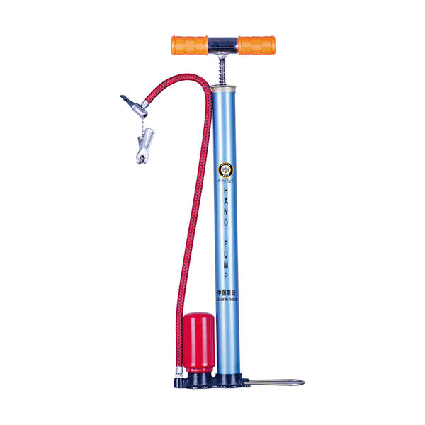 The hand pump-KB-19B