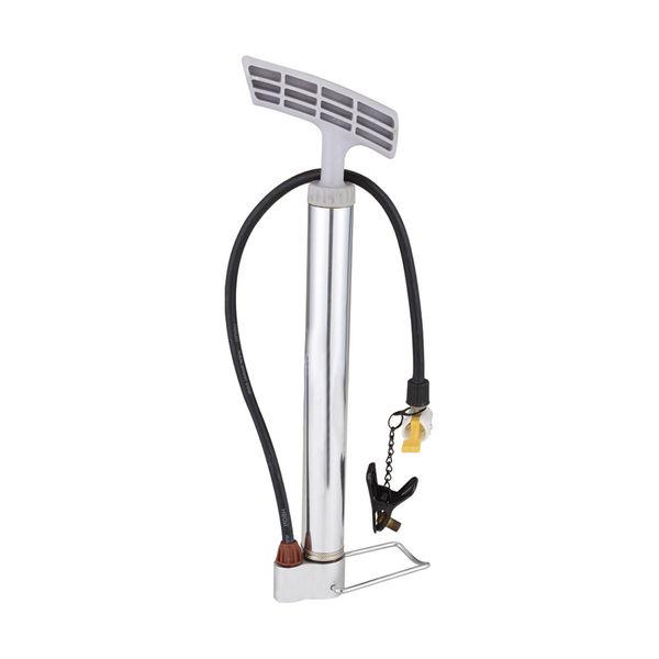 The miniature air pump-KB-36C
