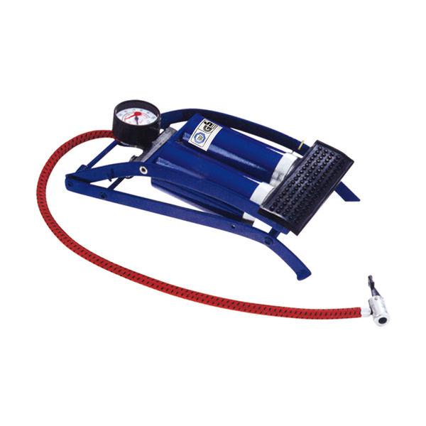 Foot pump-F970-D