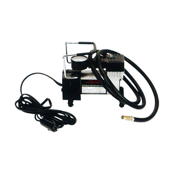 Electric pump-KB-32C