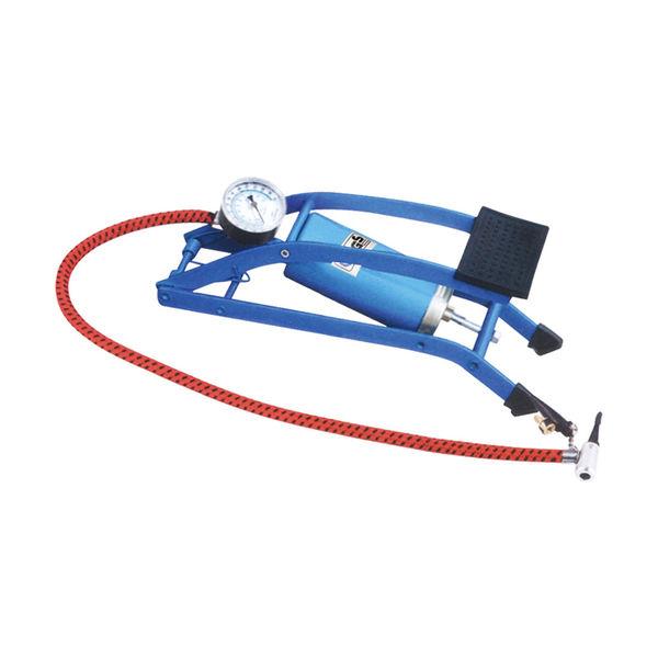 Foot pump-F902-A