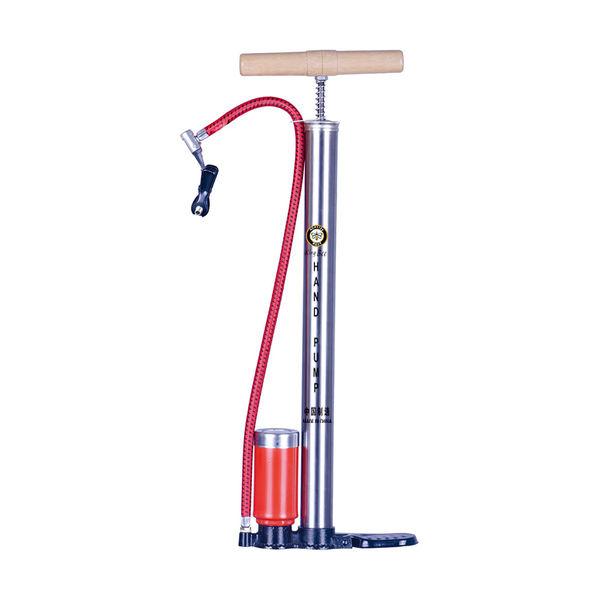 The hand pump-KB-18A