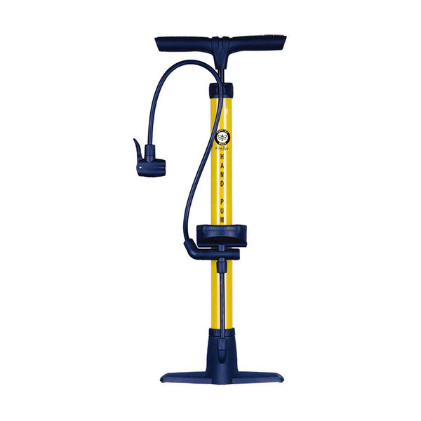 The hand pump-KB-06C