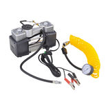 Electric pump -KB-32E