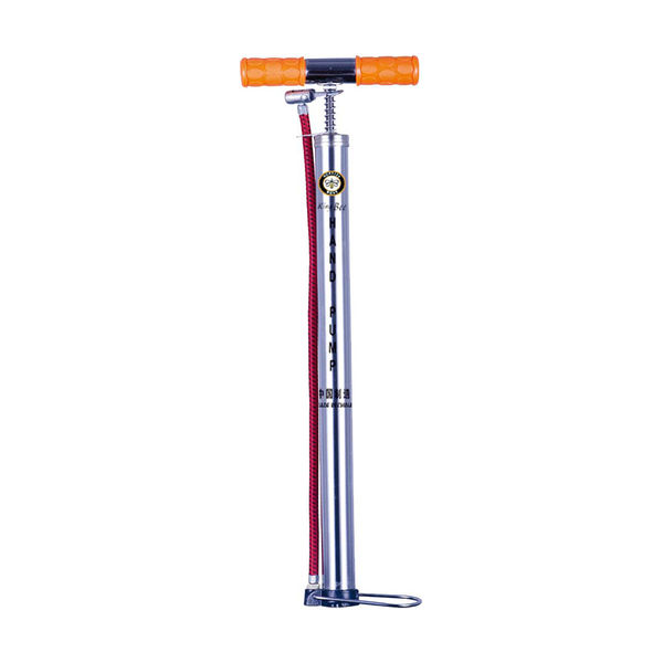 The hand pump-KB-11