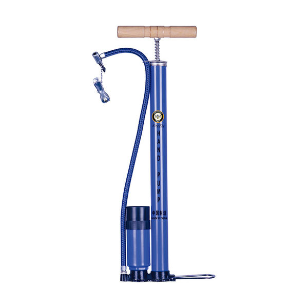 The hand pump-KB-19E