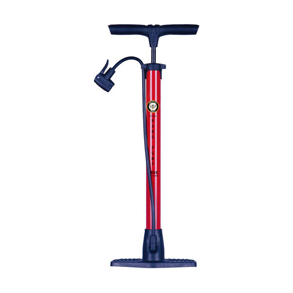 The hand pump-KB-07A