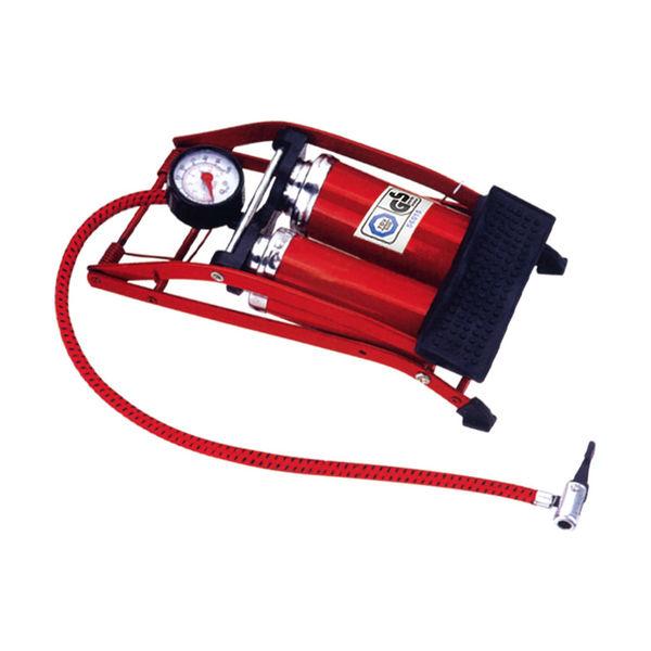Foot pump-F957-D