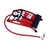 Foot pump -F957-D
