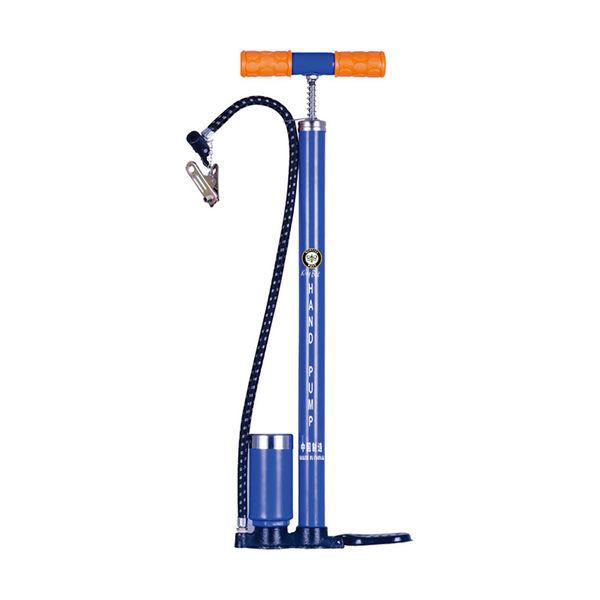 The hand pump-KB-13E