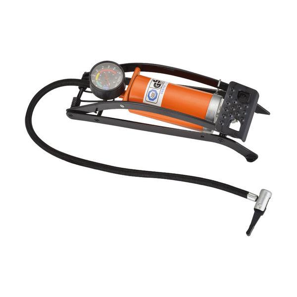 Foot pump-F902-F