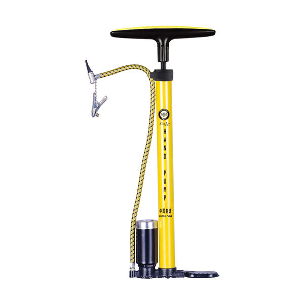 The hand pump-KB-20B