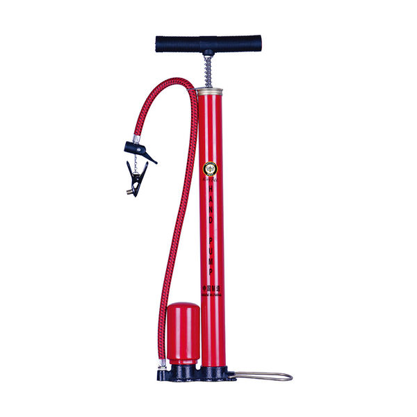 The hand pump-KB-19
