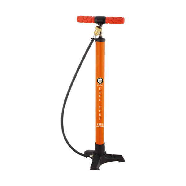 The hand pump-KB-23A