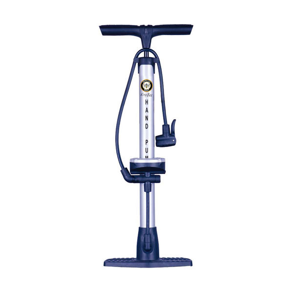 The hand pump-KB-07C