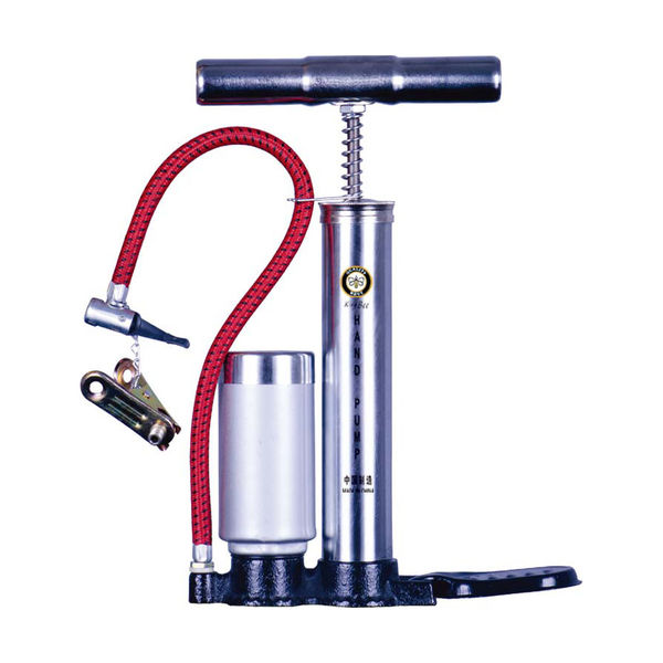 The hand pump-KB-17H