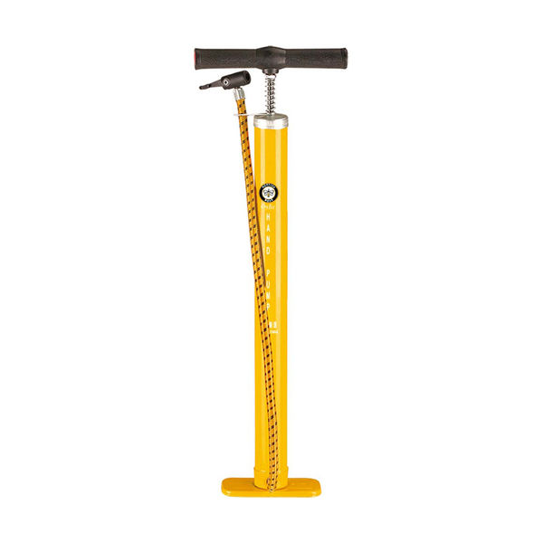 The hand pump-KB-15D
